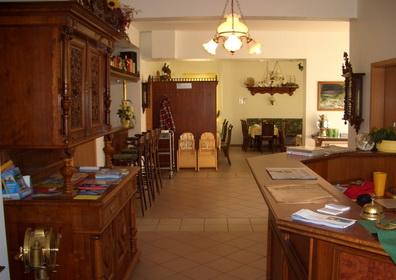 Rügen Zimmer